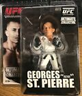 Round 5 MMA Ultimate Collector Figures Guide 85
