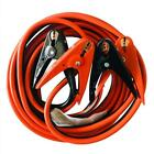 20 Ft 24 Gauge Battery Firewire Jumper Heavy Duty Power Booster Cable Car Tool