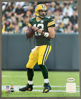 Green Bay Packers Collecting and Fan Guide 79