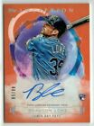 2019 Topps Inception Baseball Cards 23