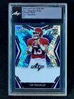 2020 Leaf Flash of Greatness Football Cards 6