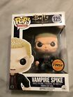Ultimate Funko Pop Buffy the Vampire Slayer Figures Gallery and Checklist 33