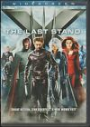 2006 Rittenhouse X-Men: The Last Stand Trading Cards 4