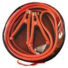 12162025 Ft Gauge Heavy Duty Power Booster Cable Emergency Car Battery Jumper