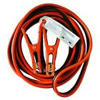 12162025 Ft Heavy Duty Power Booster Cable Emergency Car Battery Jumper New