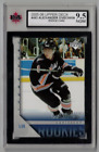 Mr. 700! Top Alexander Ovechkin Rookie Cards 22