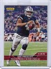 2016 Panini Instant NFL Football Cards 20