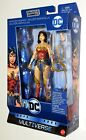 Wonder Woman Action Figures Guide and History 60