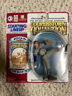 Starting Lineup 1995 Bob Feller Cleveland Indians Cooperstown Collection