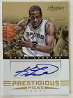 2012-13 Panini Prestige Basketball Cards 11