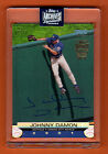 2020 Topps Archives Signature Series Active Player Edition Baseball Cards 22