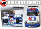 CHASE ELLIOTT 2020 CHARLOTTE WIN RACED VERSION iRACING TRUCK 1 24 ACTION