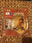 FRANK ROBINSON ORIOLES STARTING LINEUP 1998 COOPERSTOWN COLLECTION UNOPENED