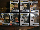 Ultimate Funko Pop Fantastic Beasts Figures Gallery and Checklist 54