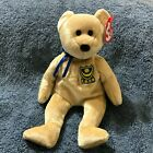 TY~PREMIER Bear UK Portsmouth Football Club Exclusive~8