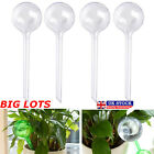 Watering Globes Automatic Watering Globe Plant Self Watering Bulb Waterer System
