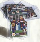 2020-21 Topps Now UEFA Champions League Soccer Cards Checklist 8