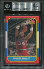 Top Charles Barkley Cards to Collect 26