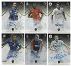 2016 Topps Premier Gold Soccer Cards - Product Review & Hit Gallery Added 11