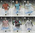 2016 Topps Premier Gold Soccer Cards - Product Review & Hit Gallery Added 12