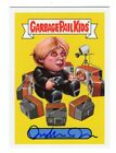 2017 Topps Garbage Pail Kids Battle of the Bands Cards 23