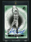 2014-15 SP Authentic Basketball Cards 14