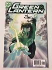 Ultimate Green Lantern Collectibles Guide 19