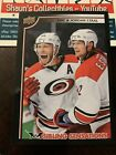 2020 Upper Deck Sibling Sensations Family Weekend Hockey Cards - Checklist Added 19