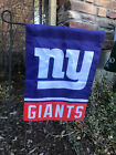 New York Giants Collecting and Fan Guide 11