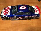 2006 Mark Martin 6 1 24 Team Caliber Preferred Series NASCAR Diecast Car