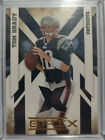 2010 Panini Epix Tom Brady Game Worn Jersey 59 299