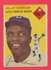 Jackie Robinson Rookie Cards, Baseball Collectibles and Memorabilia Guide 29