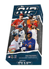 2020 Topps RIP SEALED BOX 4 RIP Cards Per Box In Hand Ready to Ship