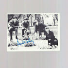 1964 Topps Beatles Black and White 1st Series Trading Cards 22