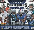 Football Card Holiday Gift Buying Guide 21