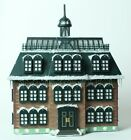 A84 Advent House Calendar from National Lampoons Christmas Vacation