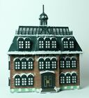 A91 Advent House Calendar from National Lampoons Christmas Vacation