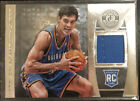 2013-14 Panini Totally Certified Basketball Cards 24