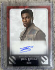 2019 Topps Star Wars The Rise of Skywalker Series 1 Trading Cards 10
