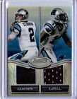 2010 Bowman Sterling Football Review 4