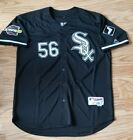 Ultimate Chicago White Sox Collector and Super Fan Gift Guide 44