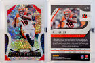 A.J. Green Cards, Rookie Cards and Memorabilia Guide 21