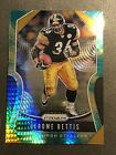 Top 5 Jerome Bettis Football Cards to Celebrate His Hall of Fame Induction 26