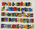 Hot Wheels Matchbox  More Lot Of 100 Die Cast Cars Vehicles 164