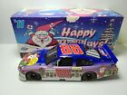 2011 Dale Earnhardt Jr 88 Sam Bass Holiday 124 NASCAR Action Die Cast MIB