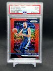 Marc Gasol Rookie Card Guide and Checklist 13