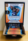 Top 2019-20 NBA Rookies Guide and Basketball Rookie Card Hot List 128