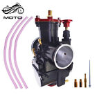 30mm Carburetor For PWK Racing Universal Carb W Power Jet 100cc to 150cc
