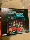 2011 Rittenhouse The Complete Star Trek the Next Generation Series 1 Trading Cards 53