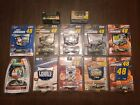 Jimmie Johnson 48 Lowes NASCAR 1 64 Die Cast collection 12 Cars Total